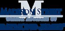 madison street logo.png
