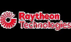 raytheon_logo_edited.png