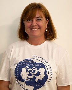 Catherine Shelton.jpg