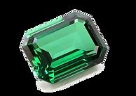 kissclipart-emerald-png-clipart-earring-