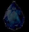 sapphire-gemstone-clip-art-png-favpng-QX