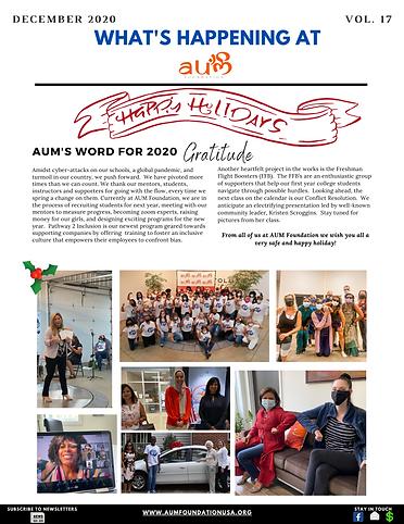 AUM December Newsletter.png