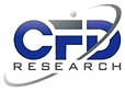 CFD%20Research_edited.png