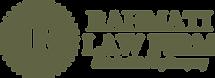 rahmati-logo-sm-green.png
