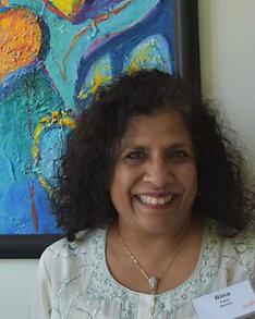 Rina Patel.png