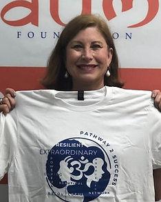 Debbie Joyner.jpg