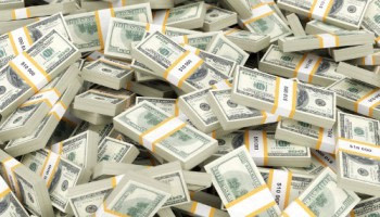 Rutte III VERSTOPT 2 miljard aan lastenverhoging in voetnoot