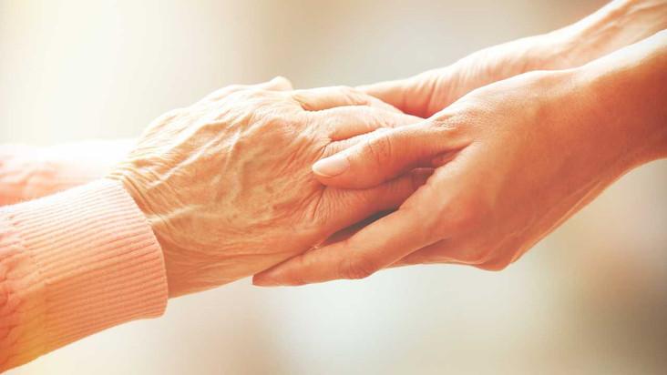 Eigen bijdrage in de zorg