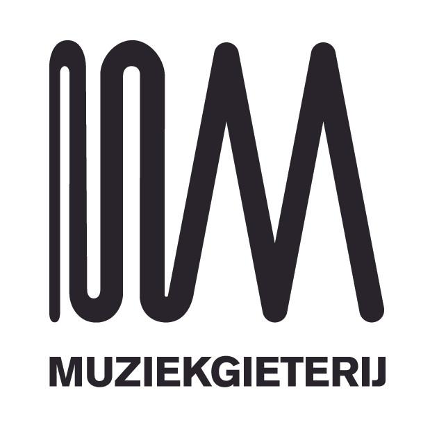 Vragen ex artikel 47 inzake ontheffing strengere coronaregels Muziekgieterij