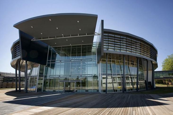 Hoe veilig zijn de Maastrichtse scholen?