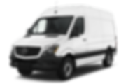 mercedes-benz-sprinter-2500-2016-1152153