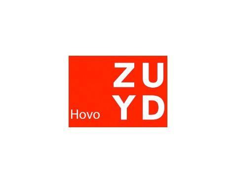 SAB stelde vragen in april over verdwijnen van Hoger Onderijs Voor Ouderen Laatste nieuws: HOVO gaat
