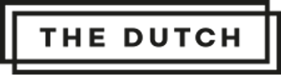theDutch_logo3.png