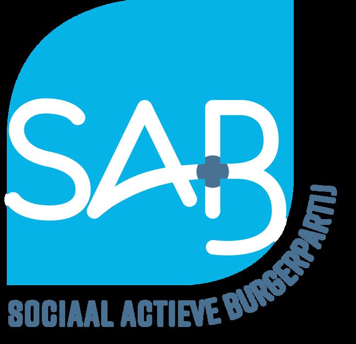 SAB zoekt kandidaten voor de Gemeenteraad van Maastricht
