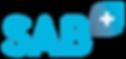 SAB_logo_2019.png