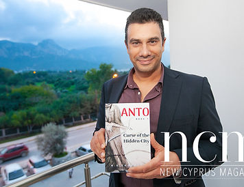 north-cyprus-turkish-cypriot-author-r-03