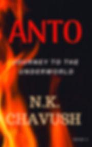ANTO_(6) (1).jpg