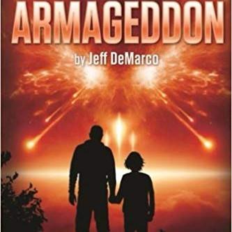 Into Armageddon