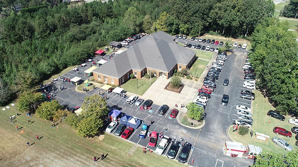 ChurchNoSteeple -Aerial.jpg