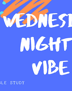 WEDNESDAY NIGHT VIBE-2.png