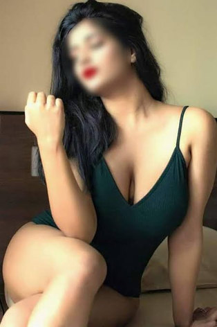 VIZAG ESCORTS
