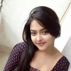 Hyderabad Escorts   High class Call girls service