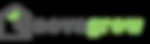 novagrow_logo+nom_FINAL_1.png