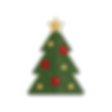 Christmas_tree_icon.png