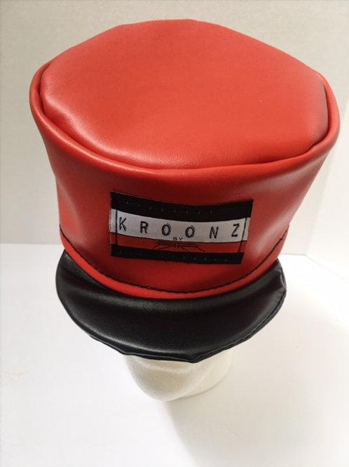 Classic Red Kroonz