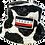 Thumbnail: The Moo Moo Bucket
