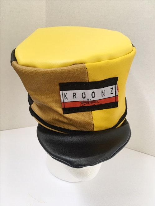 Yellow Jacket Kroonz