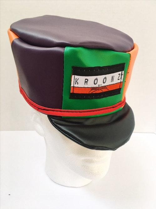Permission Kroonz