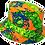 Thumbnail: The Kenta Bucket