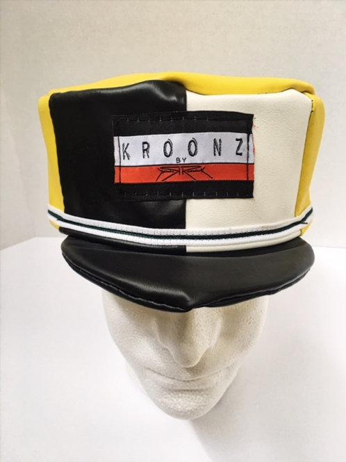 Jo Cool Kroonz