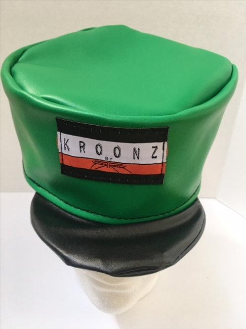 Classic Green Kroonz