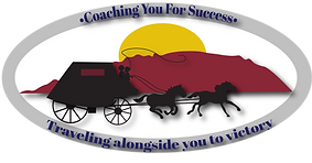 Coach u for success logo 4.png