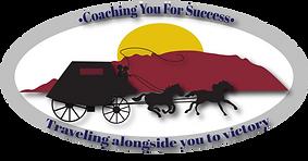 Coach u for success logo 4.png