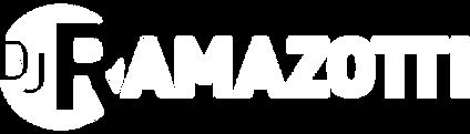 dj_ramazotti_logo_2018_weiss Kopie.png