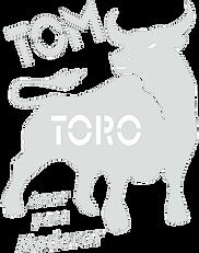 Logo-Torro_weiß_png.png