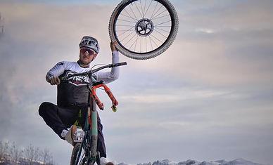 Stefan Müller Cycling Show 1 MR Event.jp