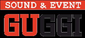 Guggi_Logo.png