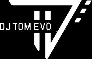 weiß_Logo Thomas Obereder.png