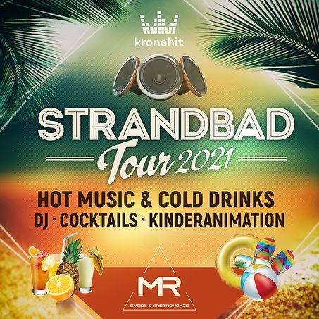 Strandbadtour_IG.jpg
