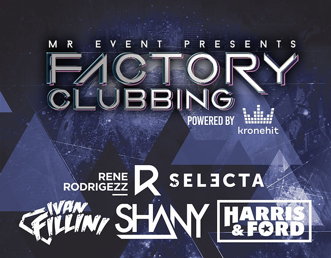Factory_Clubbing_kronehit_Logos.jpg