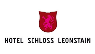 leonstain_logo_uz.JPG