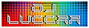 DJ_Luccaa_Logo.png