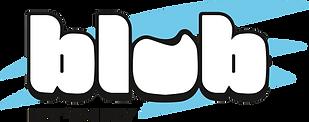 BLOB_logo.png