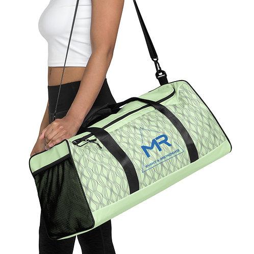 MR Event Reisetasche