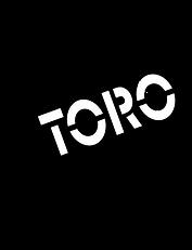 Logo_Toro_Merch.png