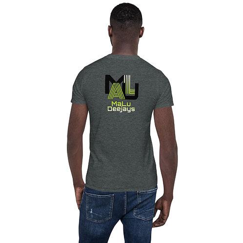 MaLu - Fan T-Shirt 2